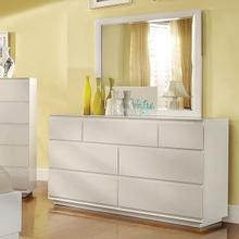 Felica Dresser