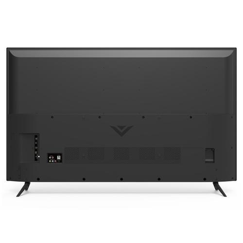"""VIZIO M-Series Quantum 55"""" Class 4K HDR Smart TV"""