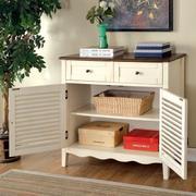 Oleida Cabinet Product Image