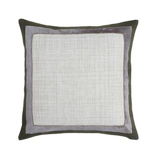 See Details - Dakota Pillow Cover Olive