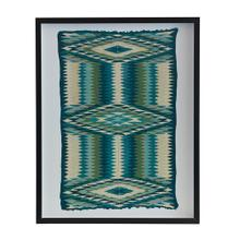 See Details - Tapestry B