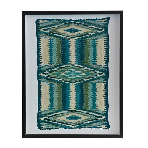 Gallery - Tapestry B