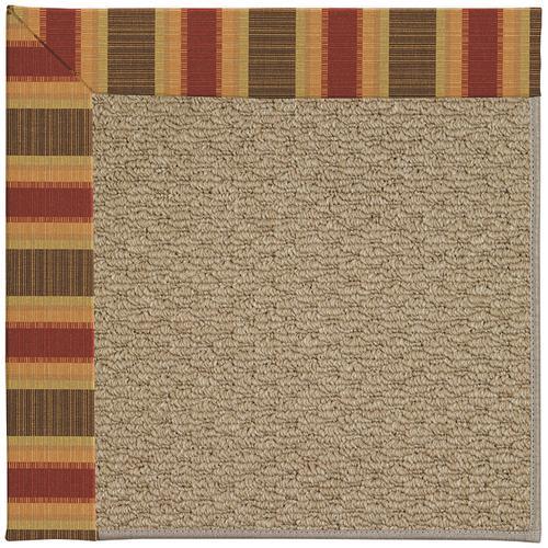 Creative Concepts-Raffia Dimone Sequoia Machine Tufted Rugs