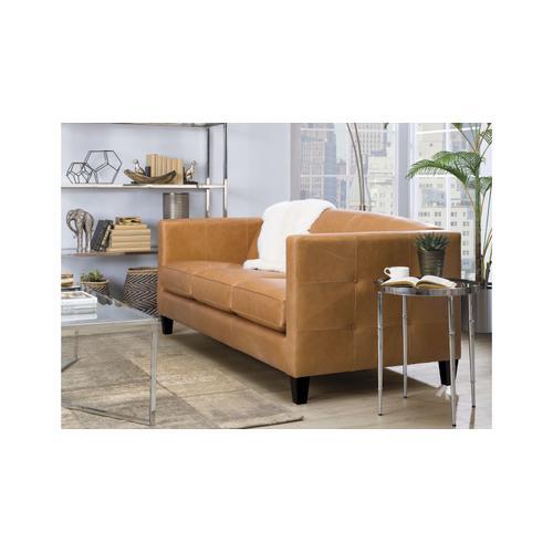 3700 Condo Sofa