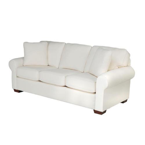 Gallery - Montgomery Sofa