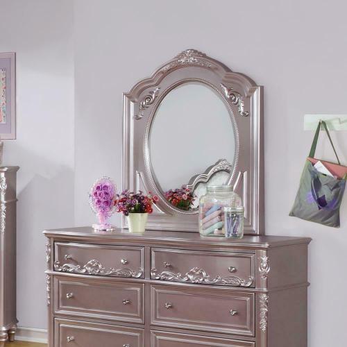 Coaster - Mirror