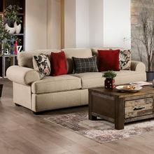 View Product - Jackie Sofa