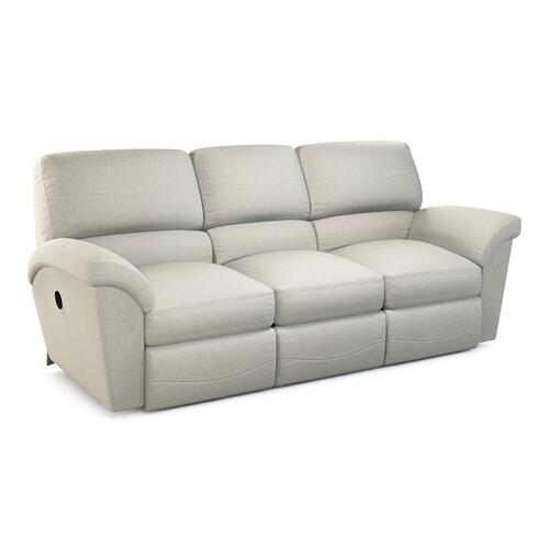 Product Image - Reese Reclining Sofa