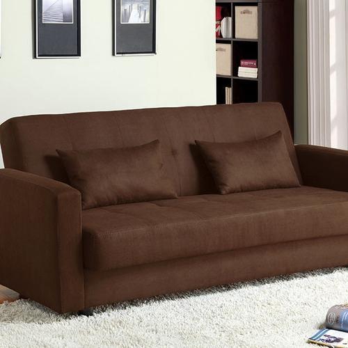 Jansen Futon Sofa