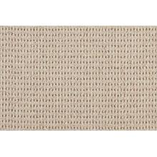 Natura Chasm Natural Broadloom Carpet
