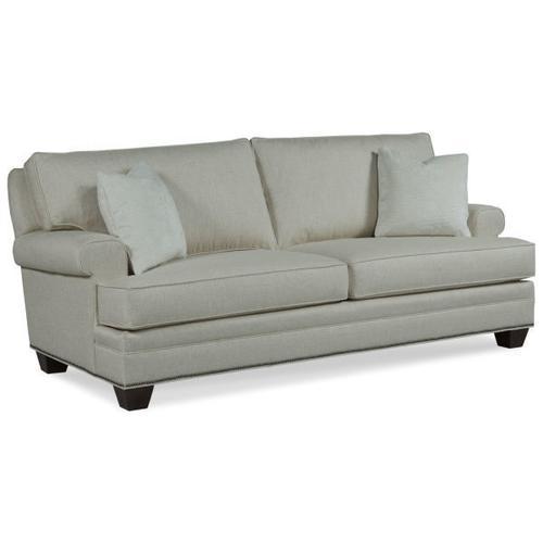 Fairfield - Sommerset Sofa