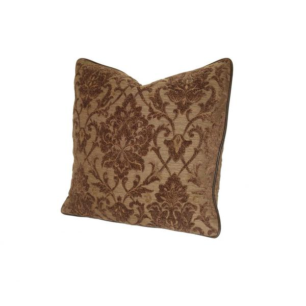 """See Details - 24"""" Square Pillow"""