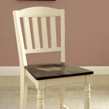 See Details - Harrisburg Counter Ht. Chair (2/box)