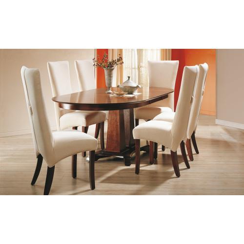 Bermex - Chair CB-1243