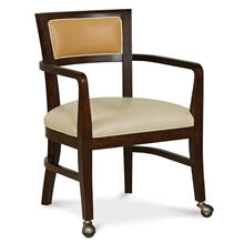 Naples Arm Chair