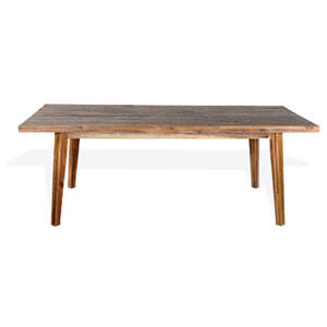 Sunny Designs - Havana Rect. Table