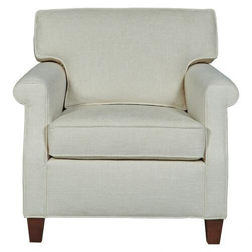 Fairfield - Brownlee Lounge Chair