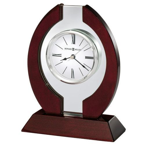 Howard Miller Clarion Table Clock 645772