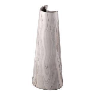 See Details - Carrara Vase Crescent