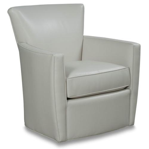 Eathen Swivel Chair