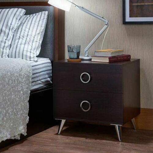 Acme Furniture Inc - Elms Accent Table