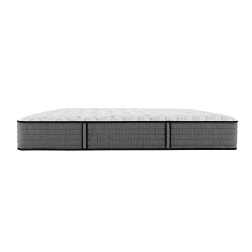 Gallery - Response - Performance Collection - H5 - Cushion Firm - Twin