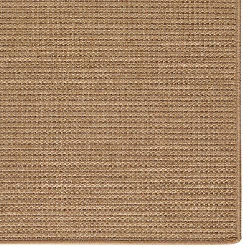 "Islamorada-Basketweave-Serged - Rectangle - 24"" x 36"""