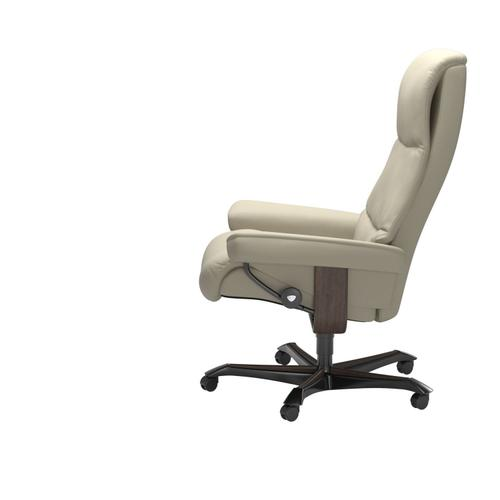 Stressless By Ekornes - Stressless® View Home Office