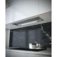 "Professional Series SU906 34"" Built-In Range Hood"