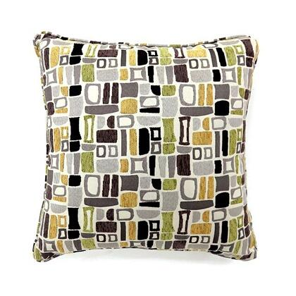 See Details - Bloc Pillow (2/box)
