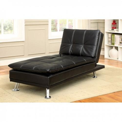 Furniture of America - Hauser Chaise