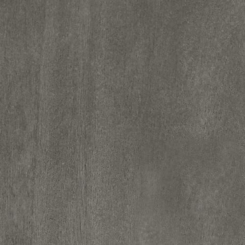 Traditional Dark Grey Screen