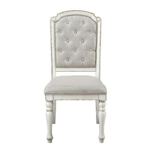 Product Image - Side Chair