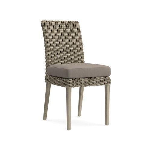 Huntington Dining Side Chair