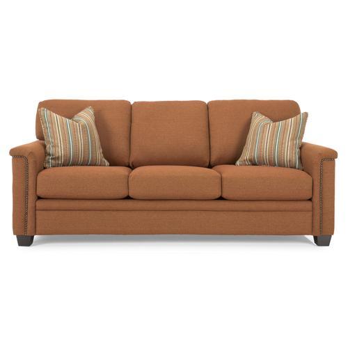 2877 Sofa