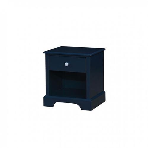 Furniture of America - Diane Night Stand