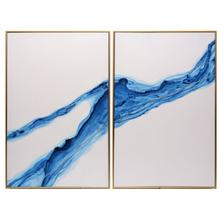See Details - Fluidity (set of 2)