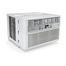 12,000 BTU EasyCool Window Air Conditioner