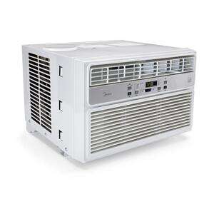 Arctic King8,000 BTU EasyCool Window Air Conditioner