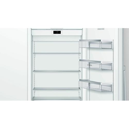 Benchmark® Built-in Fridge 30'' B30IR905SP