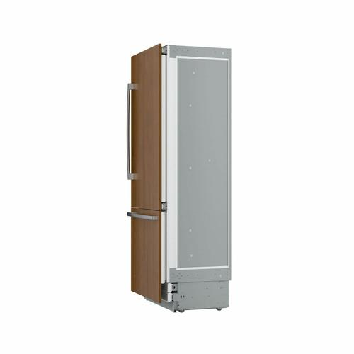 Benchmark® Built-in Bottom Freezer Refrigerator 30'' B30IB900SP