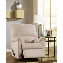 11301-25 Recliner Livingroom Signature Design by Ashley at Aztec Distribution Center Houston Texas