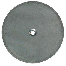See Details - Bodum Stainless Steel Replacement Part Filter Plate for French Press, 34 Ounces