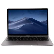 """View Product - Apple MacBook Air with Retina Display MRE82LL/A Late 2018 13.3"""" Laptop Computer - Space Gray"""