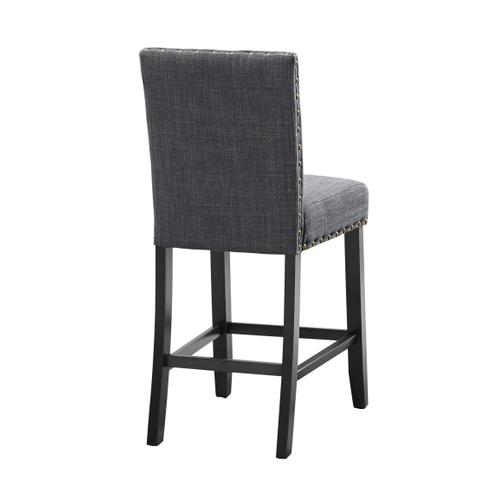 Product Image - Crispin Granite Counter Height Chair