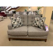 491 Loveseat