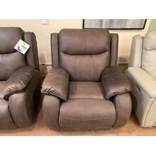 See Details - 852 Power Recliner