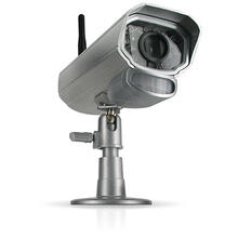 Svat Additional Digital Wireless Camera