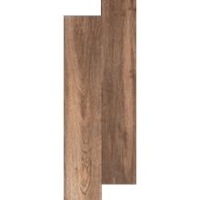 Armada Porcelain Plank Floor Tile  Brown