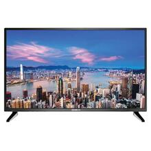 "50"" LED 4K Ultra High Definition TV"